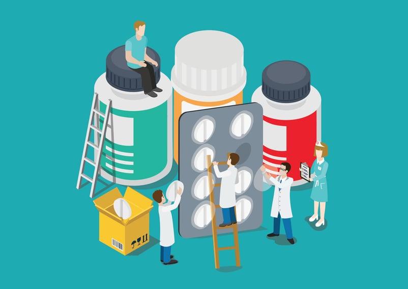 creare-un-brand-farmaceutico-o-parafarmaceutico-rilevante-04.jpg