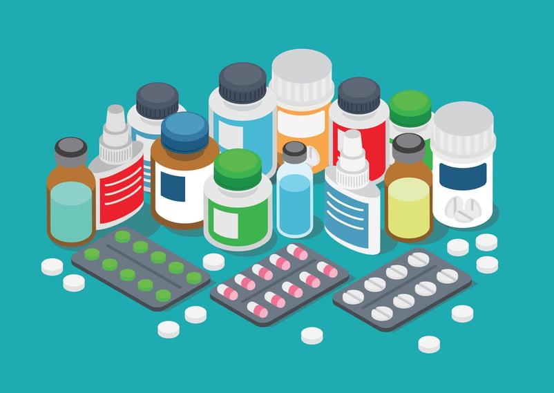 creare-un-brand-farmaceutico-o-parafarmaceutico-rilevante-05.jpg