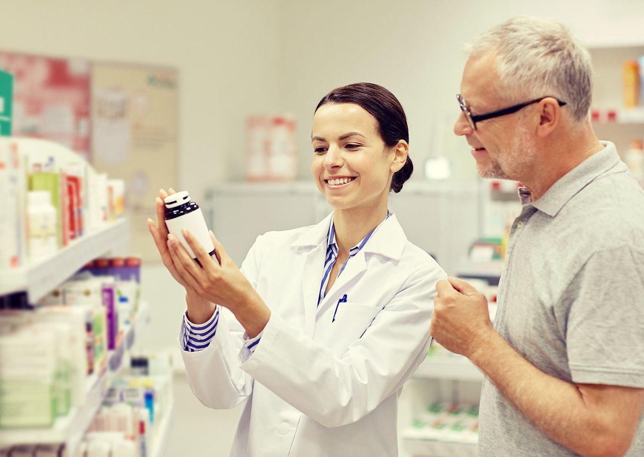 creare-interesse-marketing-farmaceutico-parafarmaceutico-01.jpg