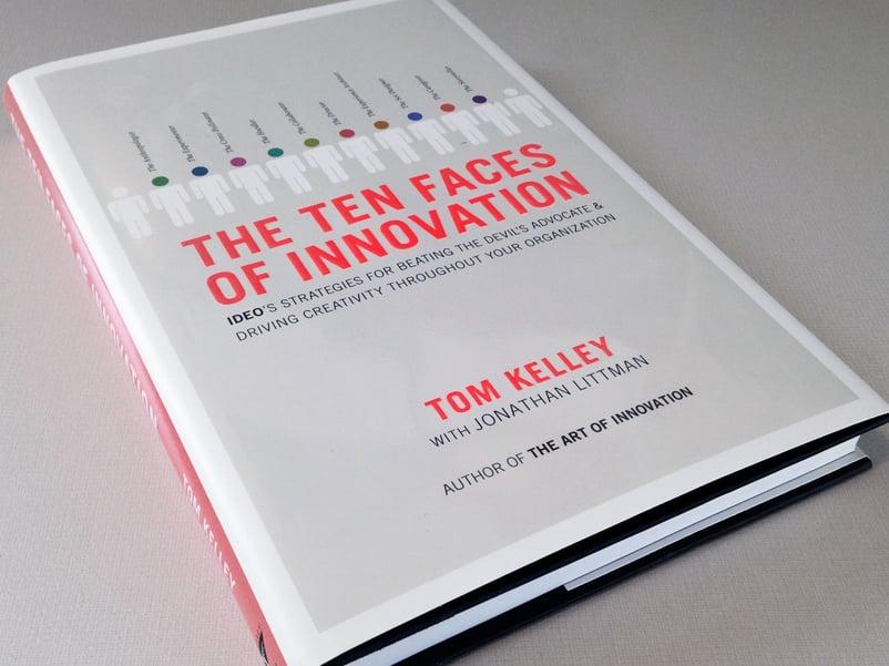 dieci-volti-innovazione-tom-kelley-01.jpg