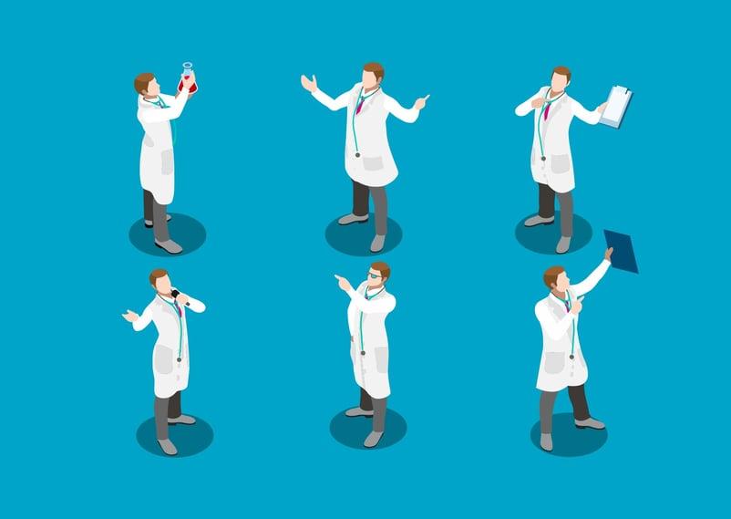 eDetailing farmaceutico: perché e come utilizzarlo