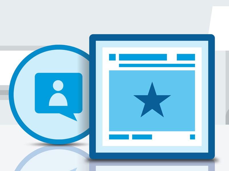 facebook-advertising-google-display.jpg