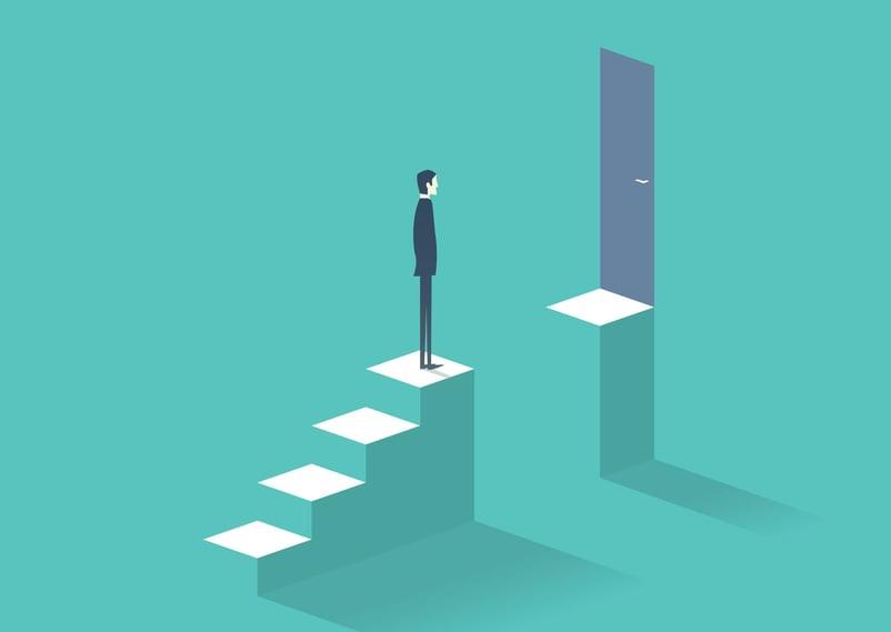 Growth Hacking vs. Inbound Marketing: 2 facce della stessa medaglia?