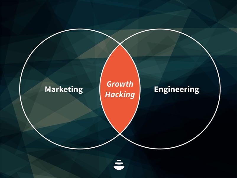 growth-hacking-raffaele-gaito-growth-hacker-03.jpg
