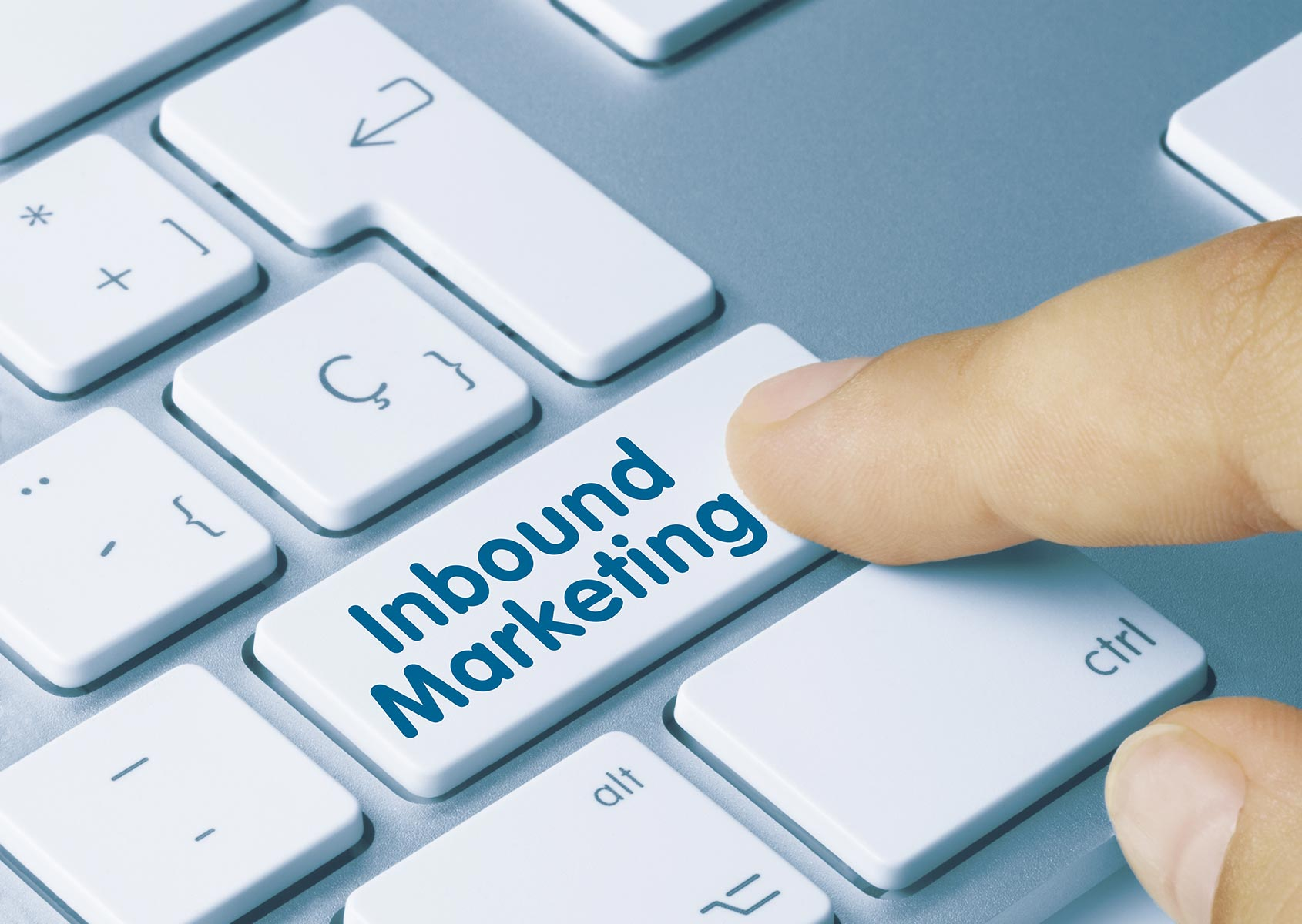 inbound-marketing-advmedialab-01.jpg