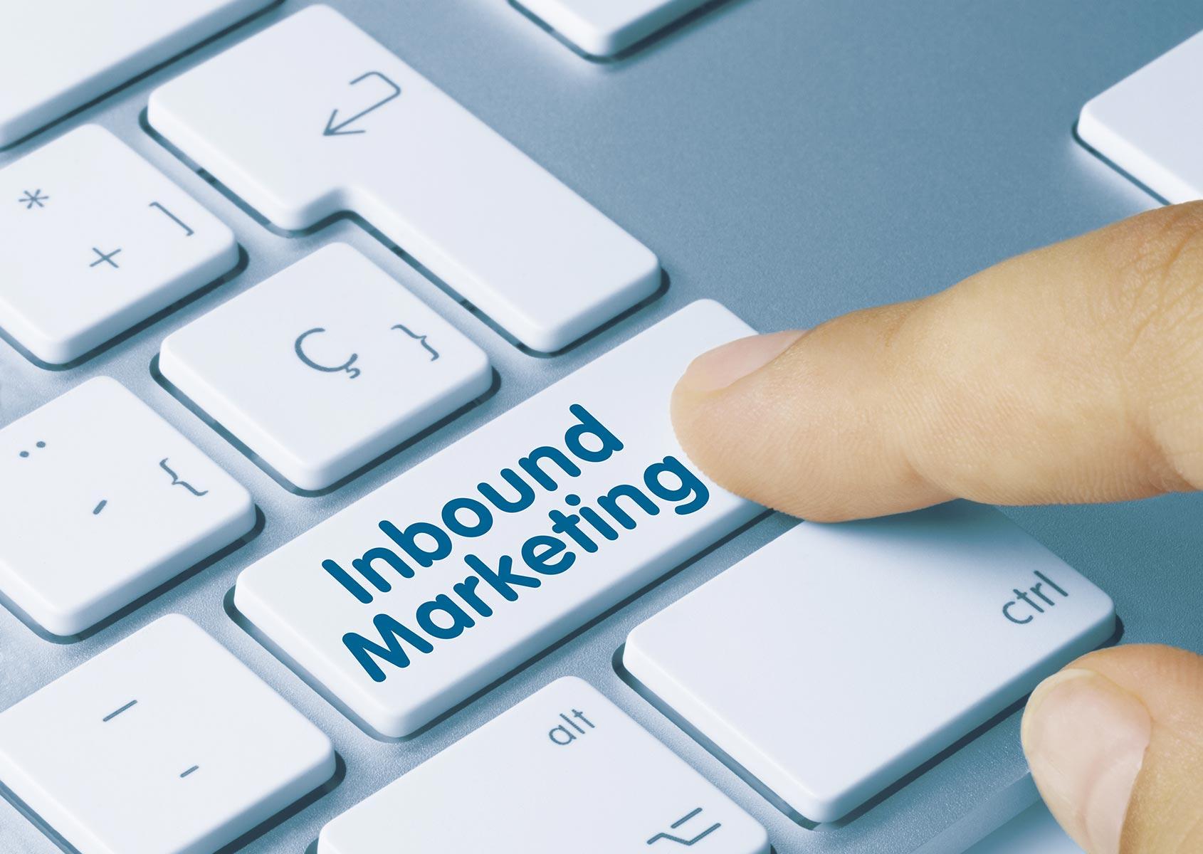 inbound-marketing-advmedialab-01.jpg