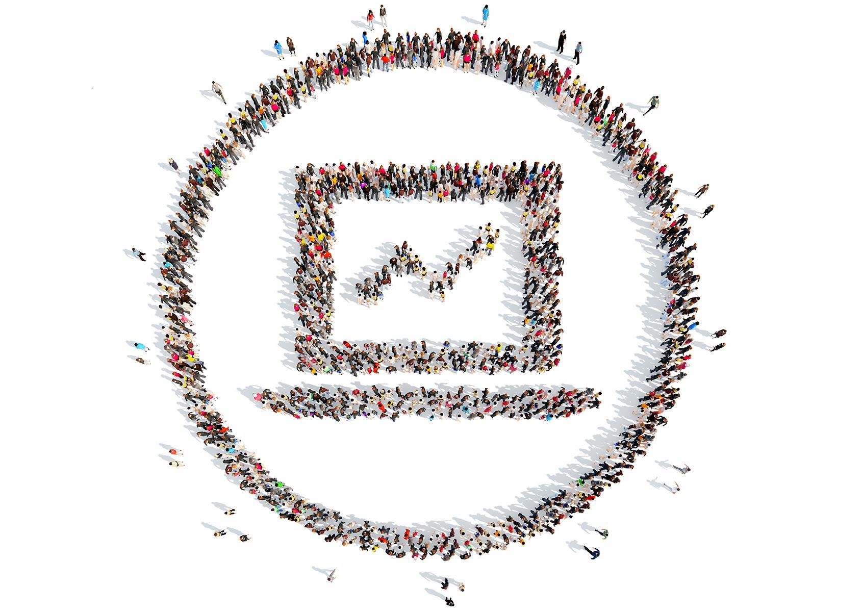 inbound-marketing-advmedialab-03.jpg