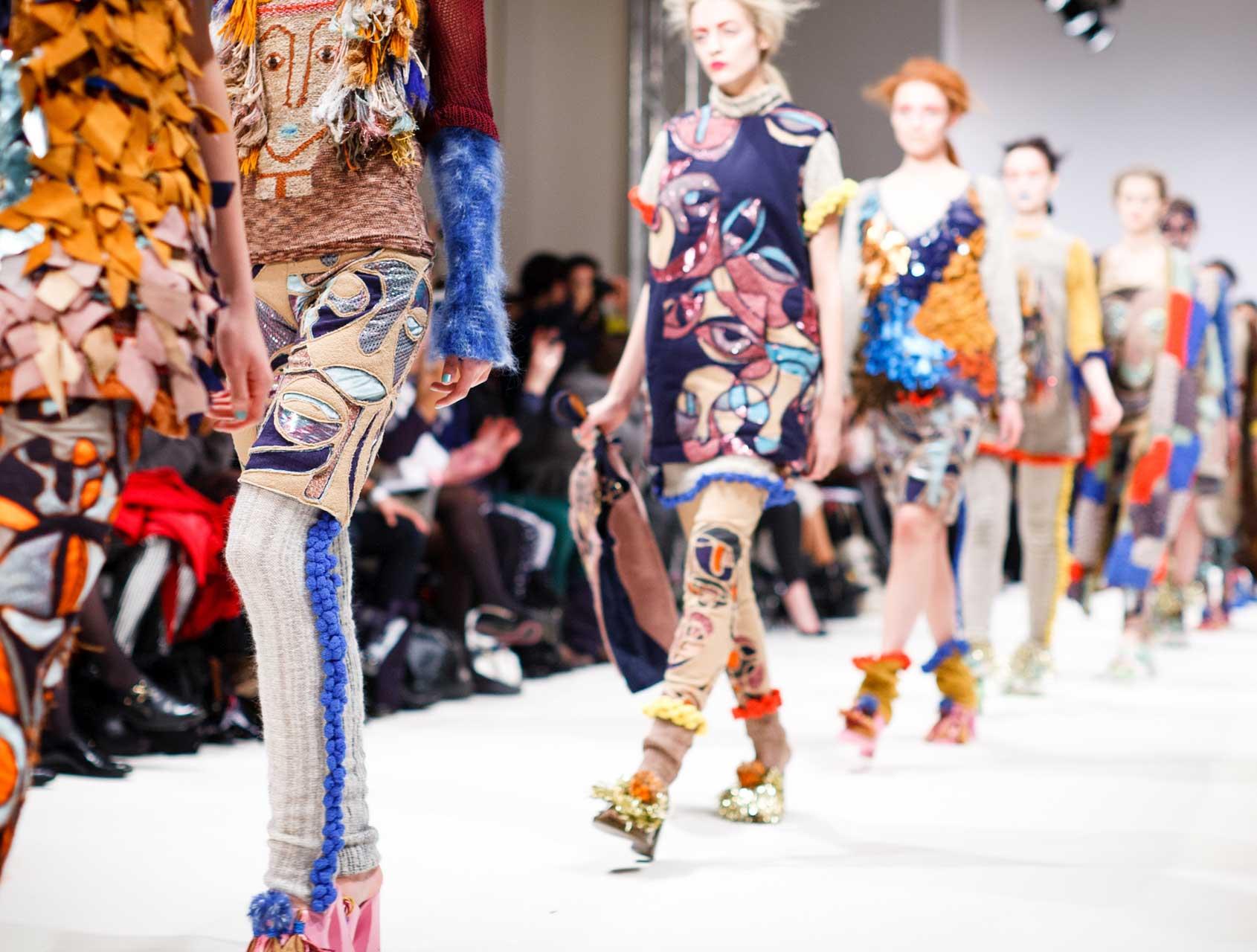 Inbound marketing fashion e settore moda i brand aumentano gli