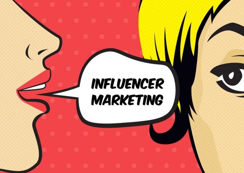 influencer-marketing-buzzoole-01.jpg