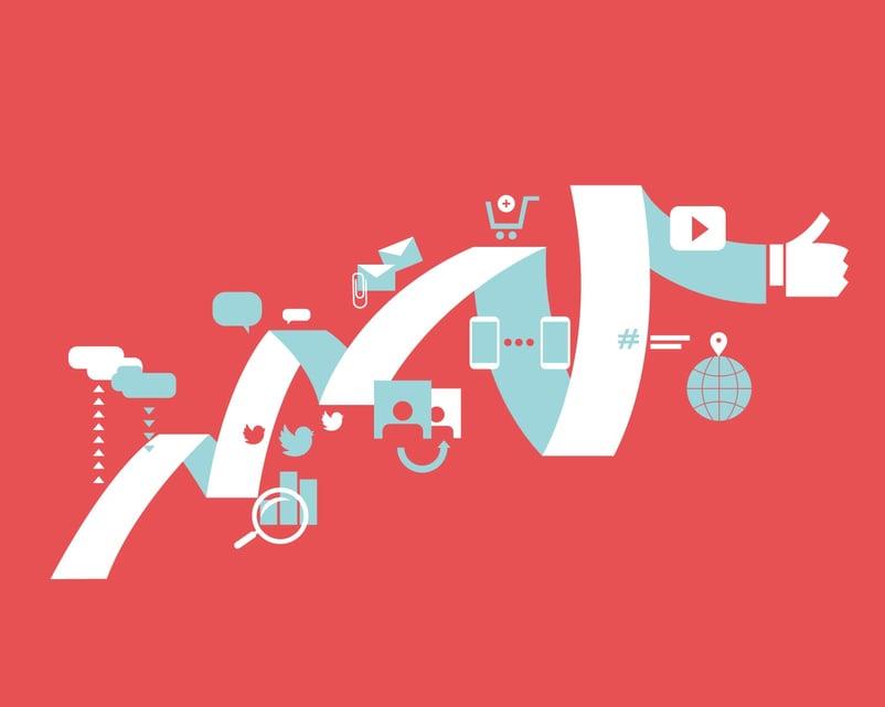 influencer-marketing-strategia-marketing-03.jpg