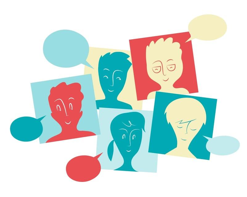 Influencer Marketing: il futuro della tua strategia comunicativa e di marketing?