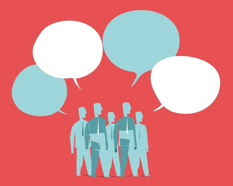 influencer-marketing-strategia-marketing-06.jpg