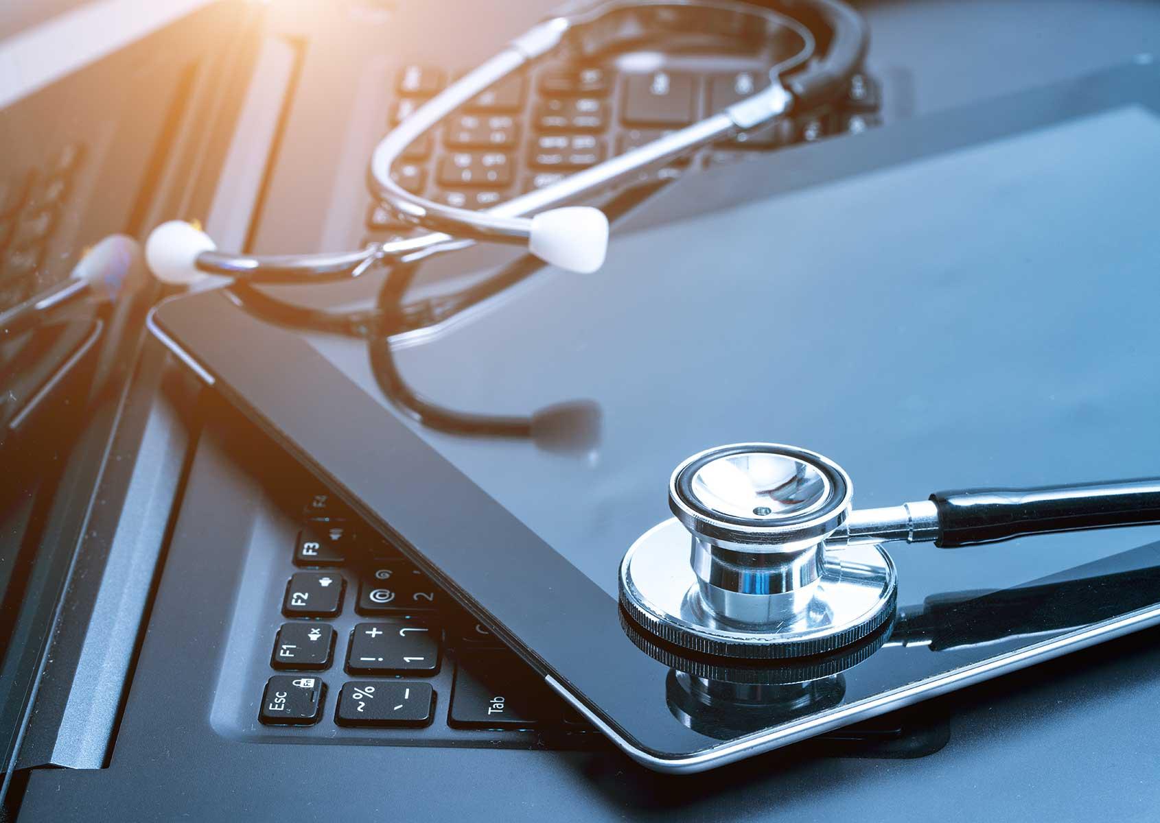 Il ruolo dell'informazione nel processo di prescrizione