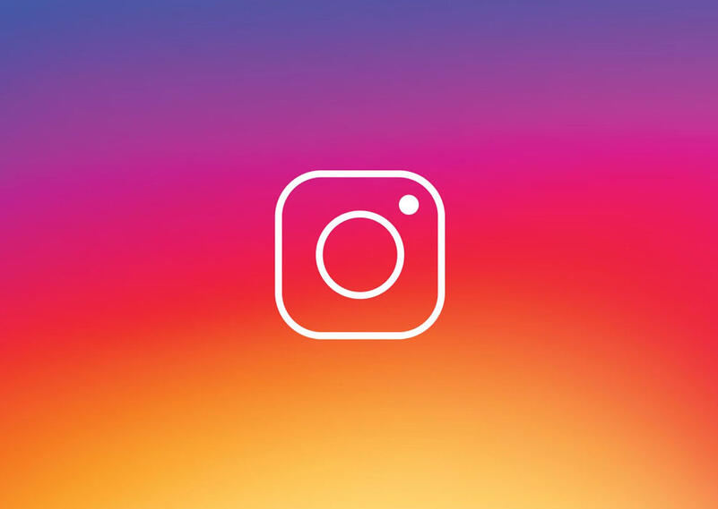 Instagram marketing: come trarre il massimo grazie al Growth Hacking