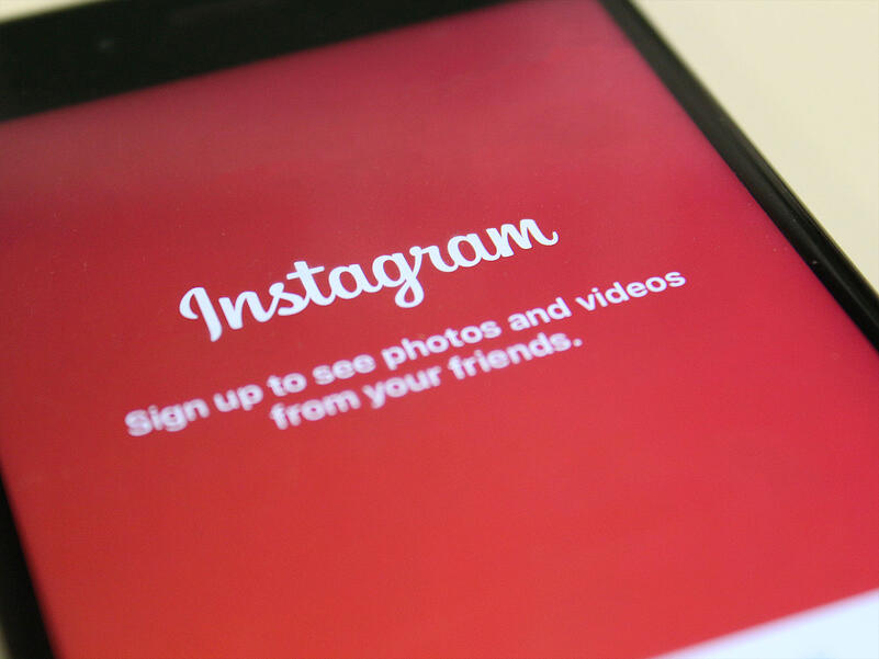 instagram-tool-01.jpg