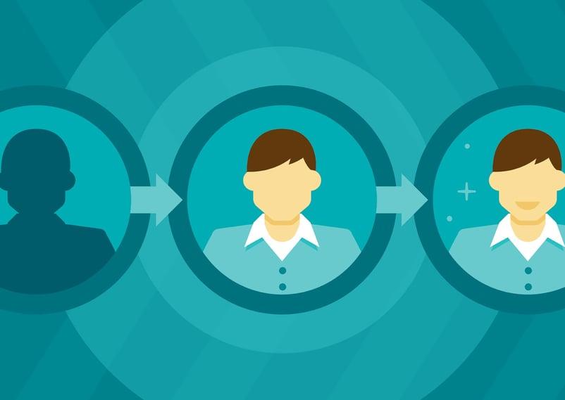 integrare-email-marketing-social-media-marketing-04.jpg