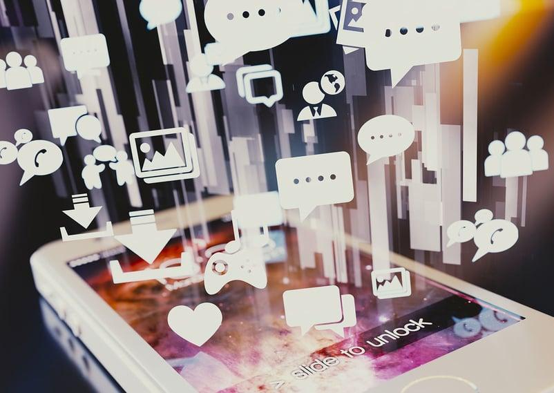 interactive-content-marketing-01 (1).jpg