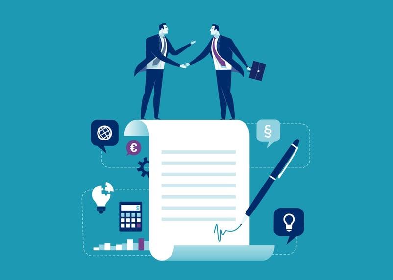 Lead Nurturing: tutto quello che devi sapere