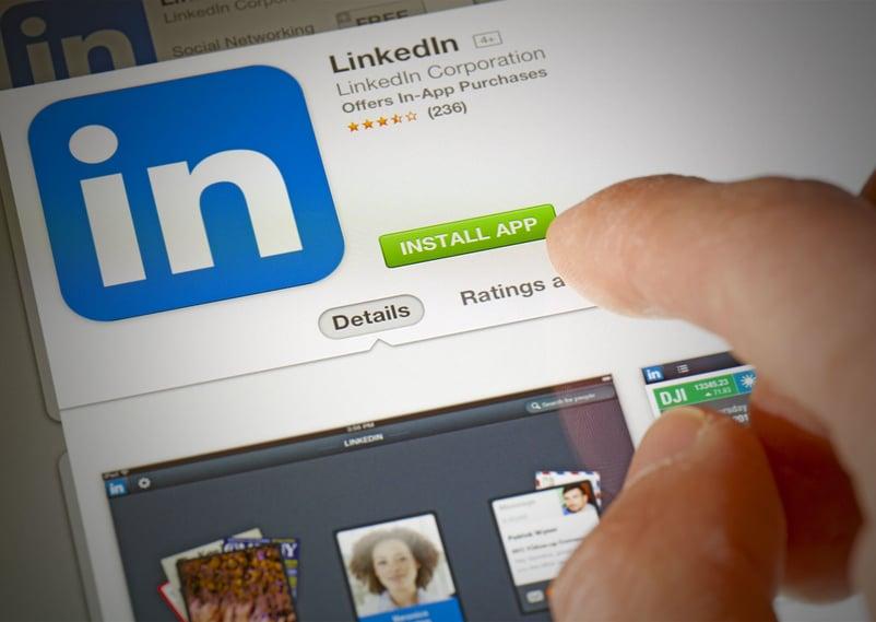 Lead generation con LinkedIn nel farmaceutico e nel parafarmaceutico, è possibile?
