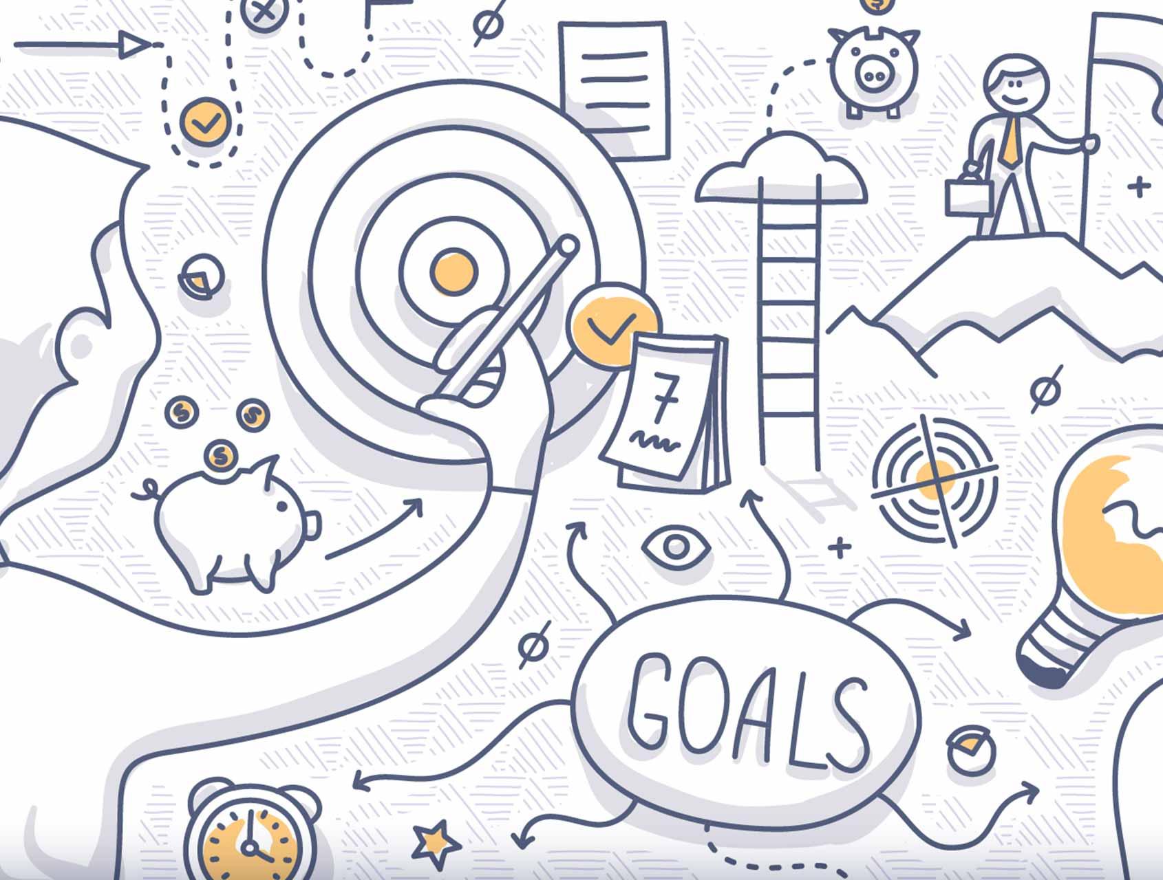 Dal CRM al marketing automation: integrazione totale e best practices