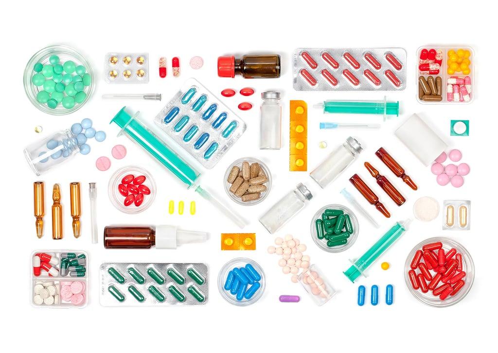 strategia-di-marketing-farmaceutico-01.jpg