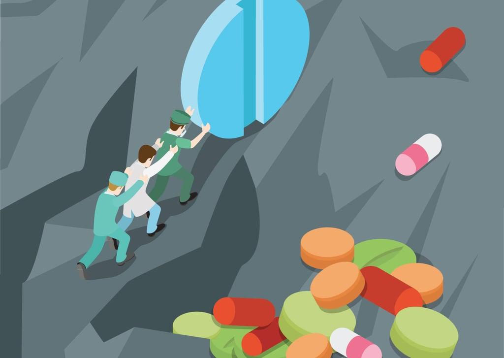 strategia-di-marketing-farmaceutico-02.jpg