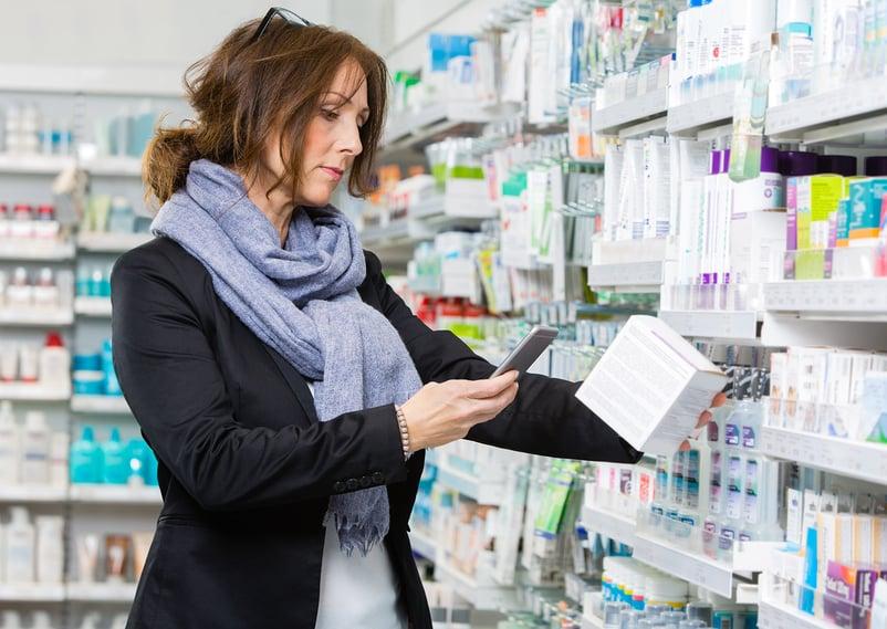 marketing-farmaceutico-coinvolgere-farmacista-specialista-02.jpg