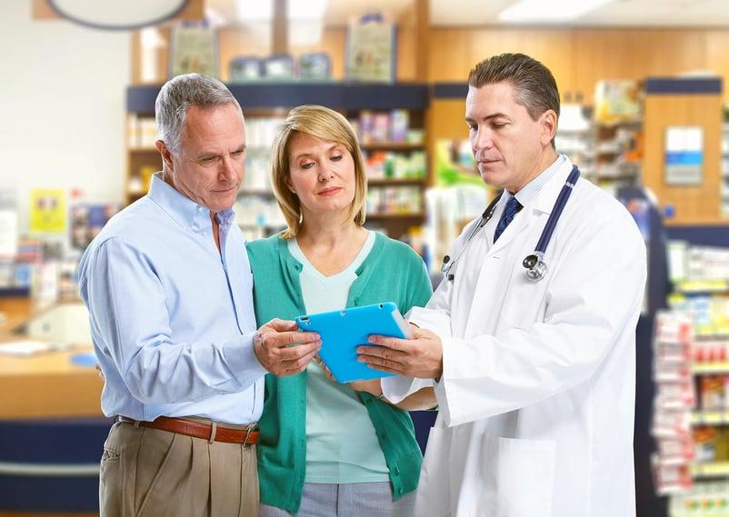 marketing-farmaceutico-e-parafarmaceutico-coinvolgere-utenti-engagement-01.jpg