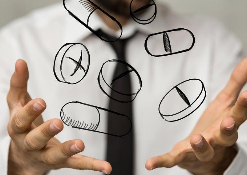 marketing-farmaceutico-e-parafarmaceutico-coinvolgere-utenti-engagement-03.jpg