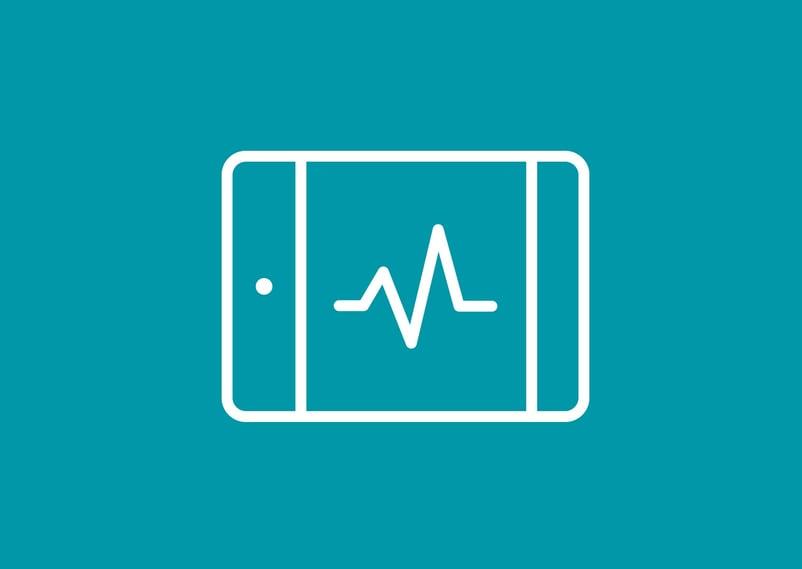 migliorare-vendite-nel-farmaceutico-mobile-02.jpg