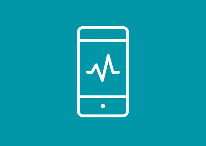Come migliorare le vendite nel farmaceutico e parafarmaceutico, grazie al traffico da mobile