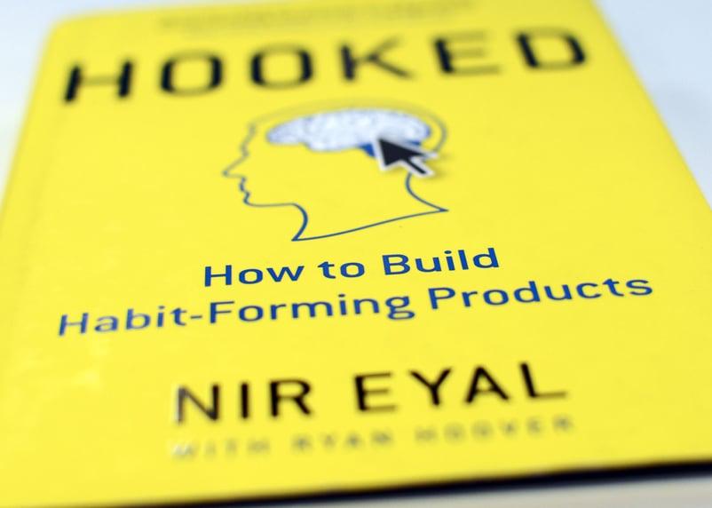 nir-eyal-hooked-02.jpg