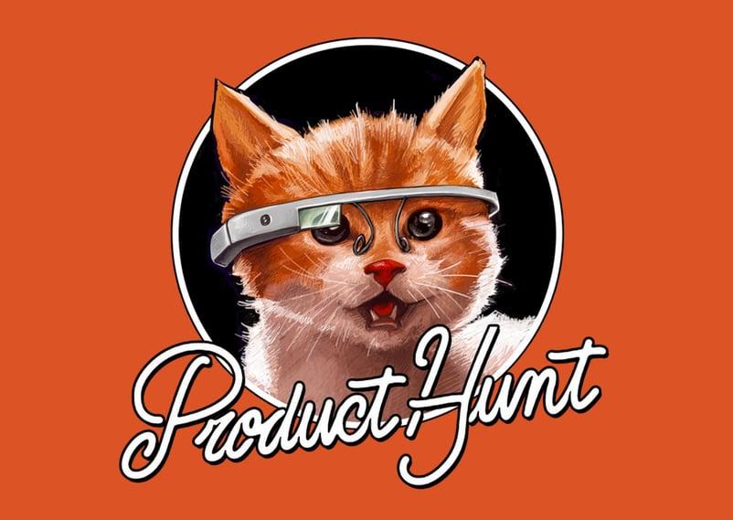 product-hunt-01.jpg
