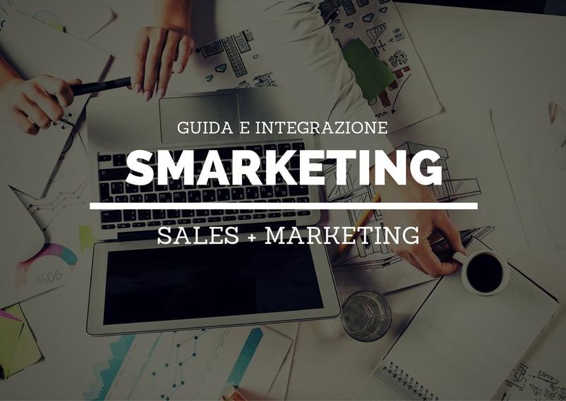smarketing-sales-marketing-infografica-05.jpg