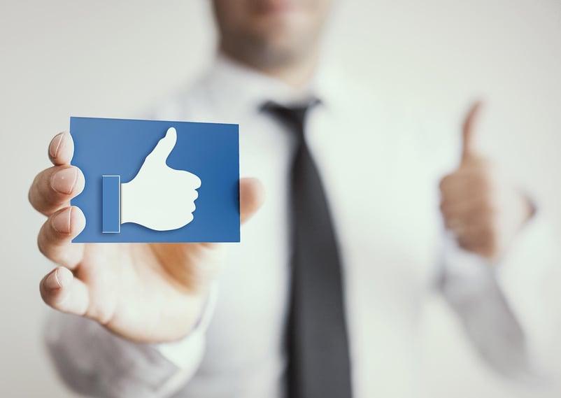 Guida al Social Media Engagement