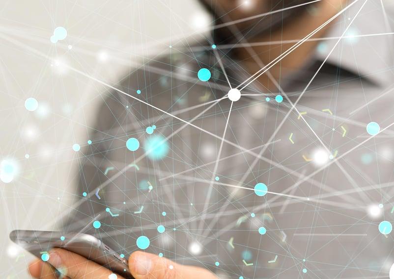 Ritorno d'investimento e social media marketing per farmaceutico e parafarmaceutico