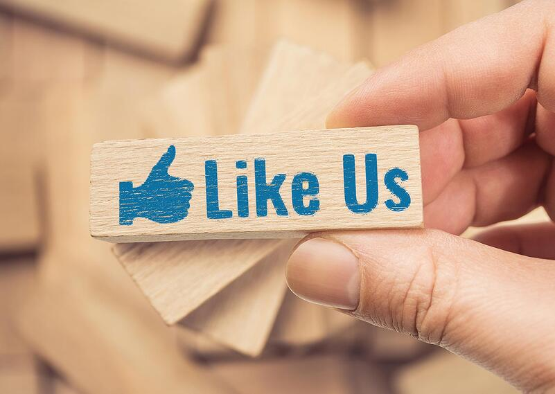 Social Media Marketing e SaaS