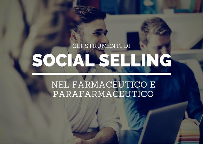 social-selling-nel-farmaceutico-e-nel-parafarmaceutico-00.jpg