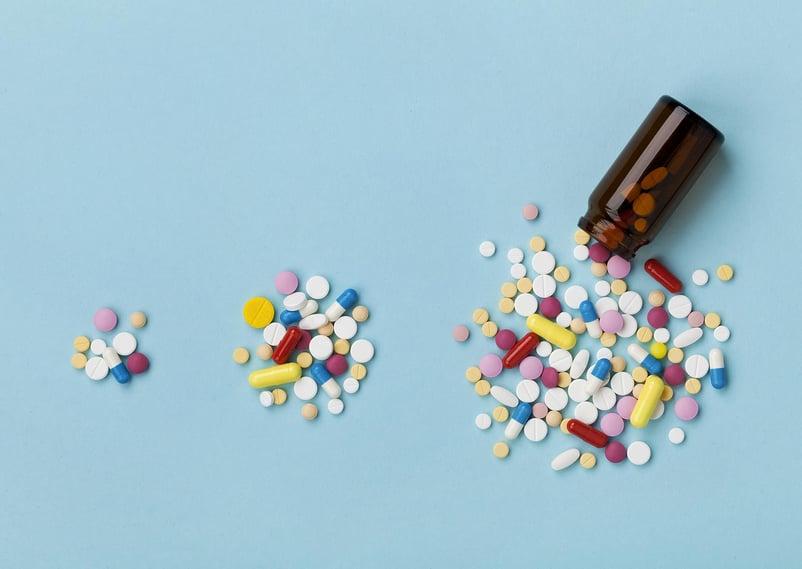 social-selling-nel-farmaceutico-e-nel-parafarmaceutico-02.jpg