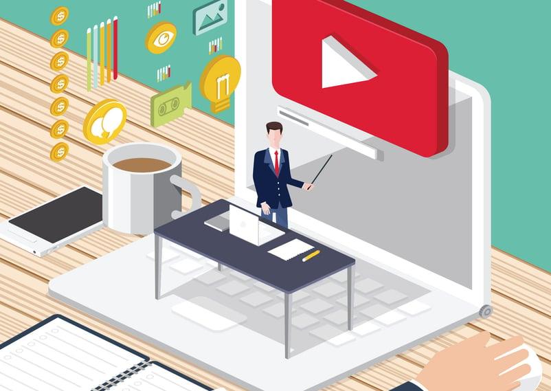 Video Marketing: i trend per il 2017