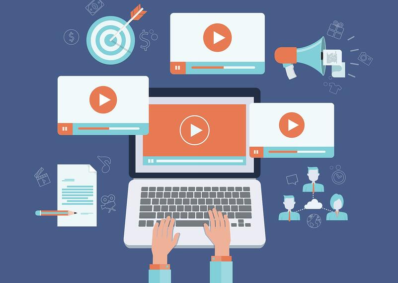Video Marketing: i trend per il 2017