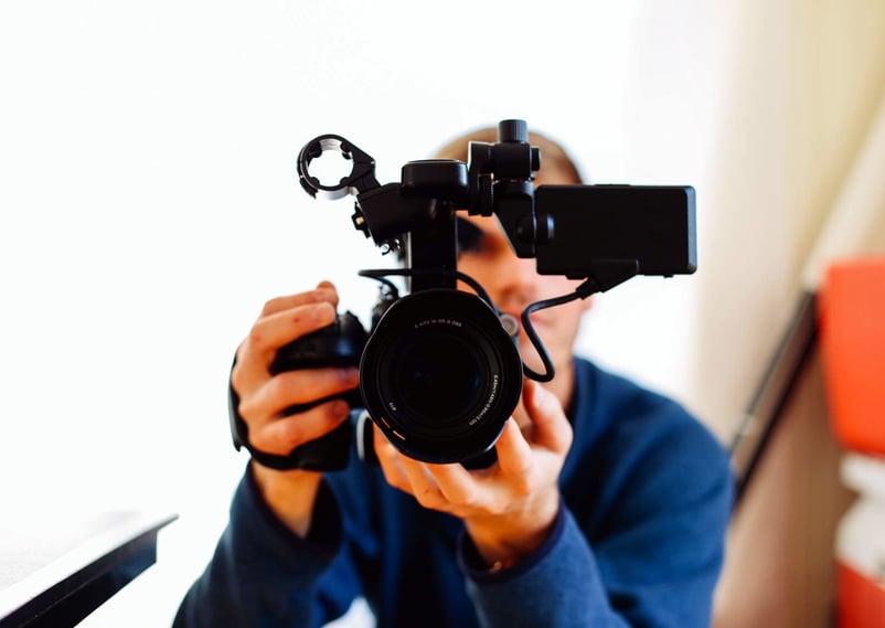 video-marketing-farmaceutico-parafarmaceutico-01.jpg