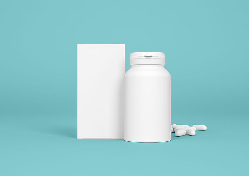wetag-packaging-farmaceutico-parafarmaceutico-01.jpg