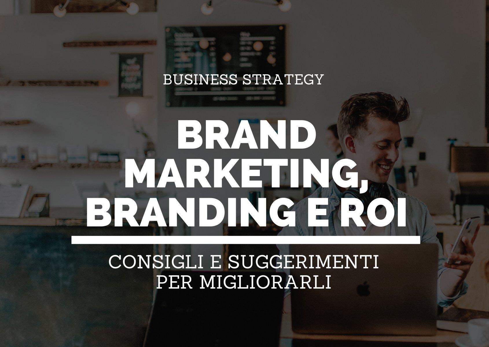 Brand-marketing-Header