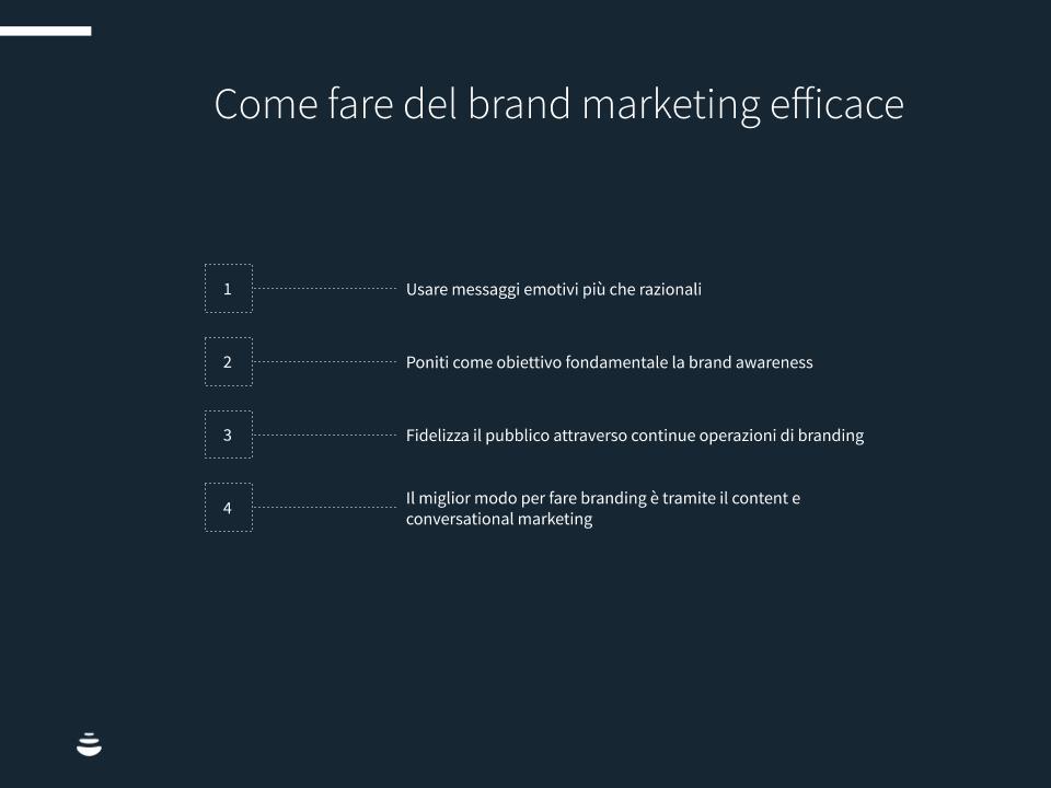 Brand-marketing-chart3