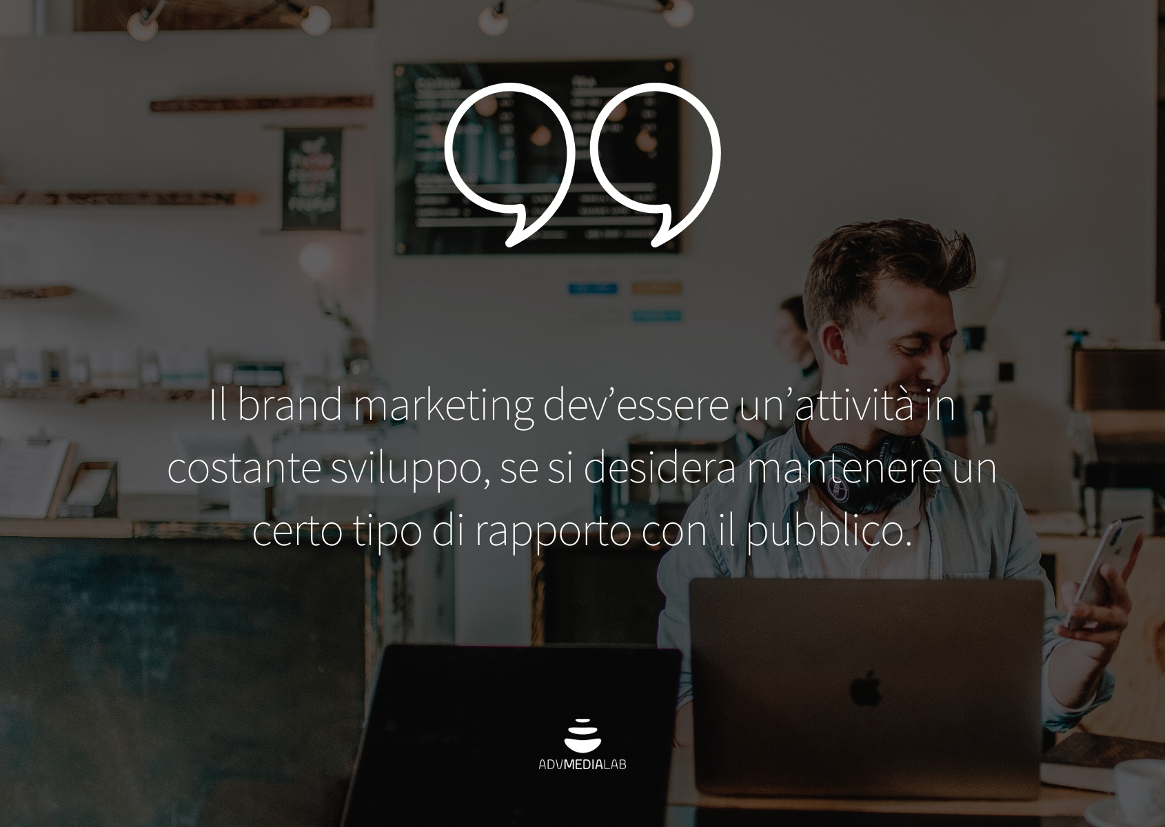 Brand-marketing-quote2