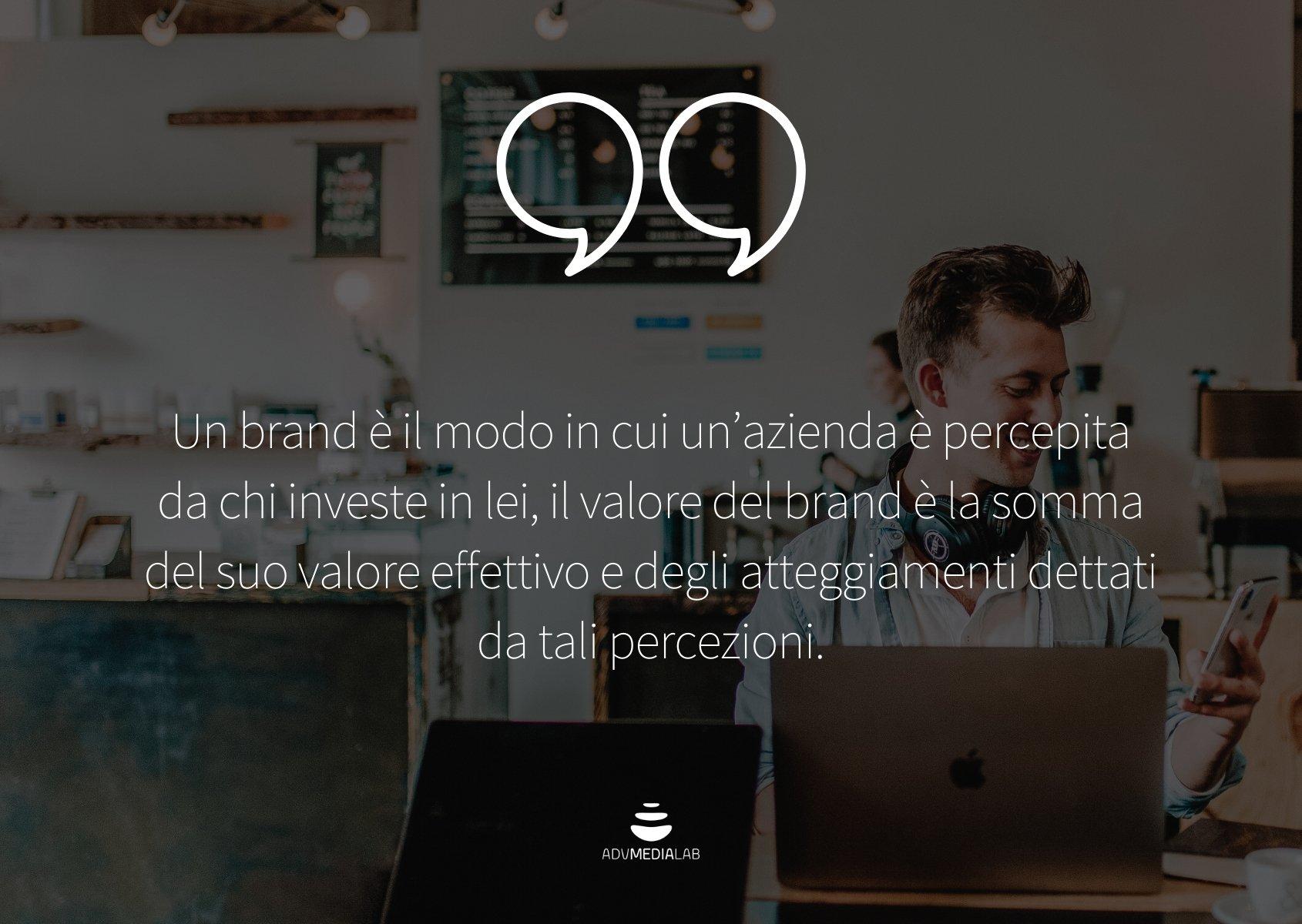 Brand-marketing-quote3