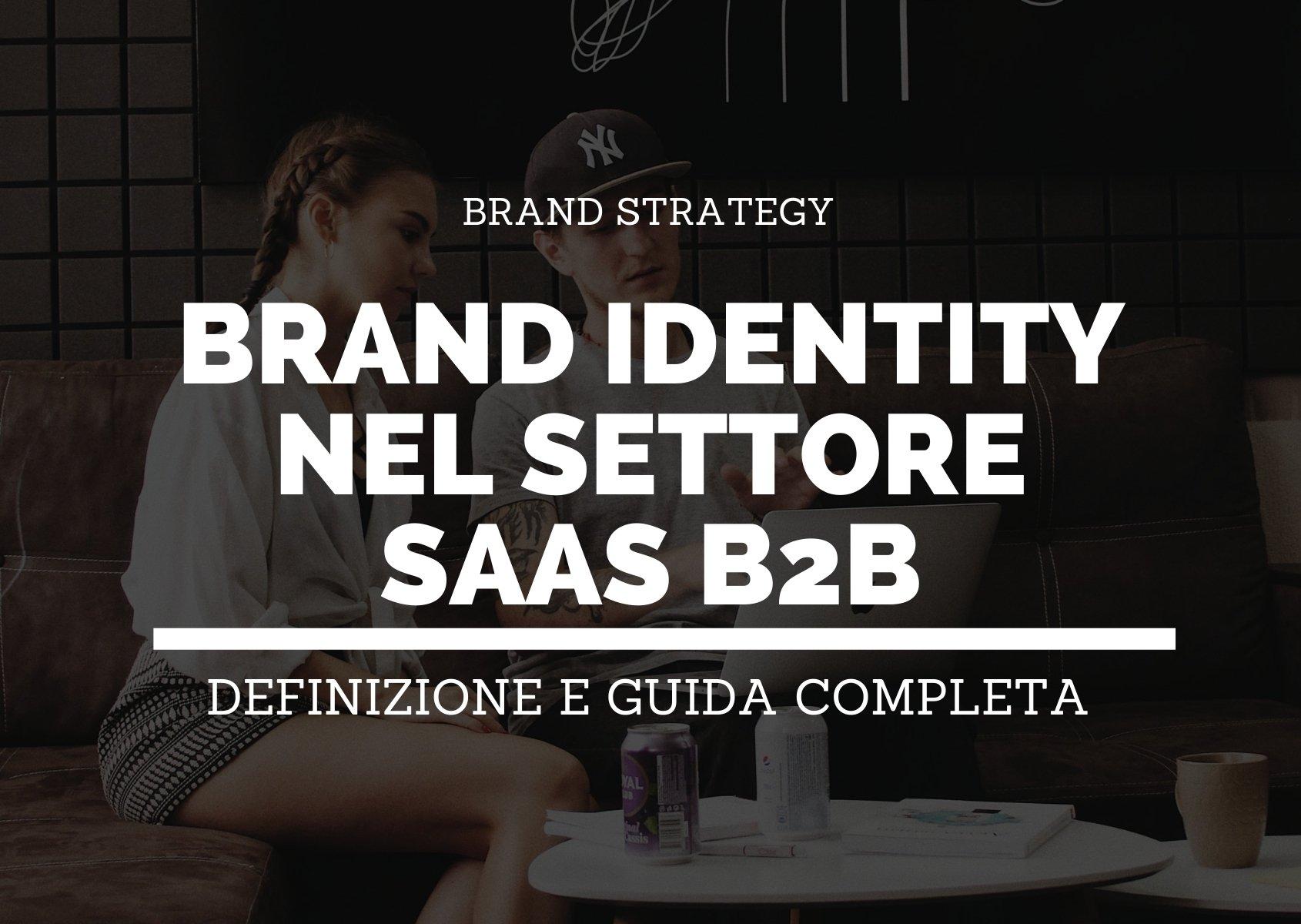 Branding-b2b-saas-header