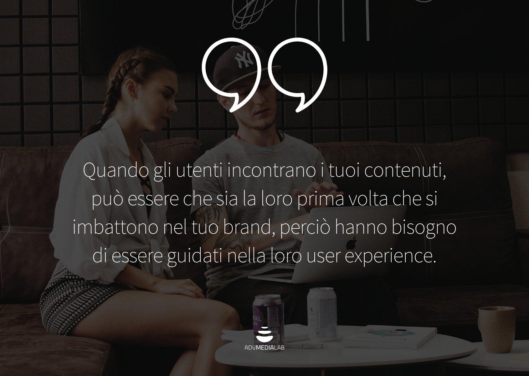 Branding-b2b-saas-quote10