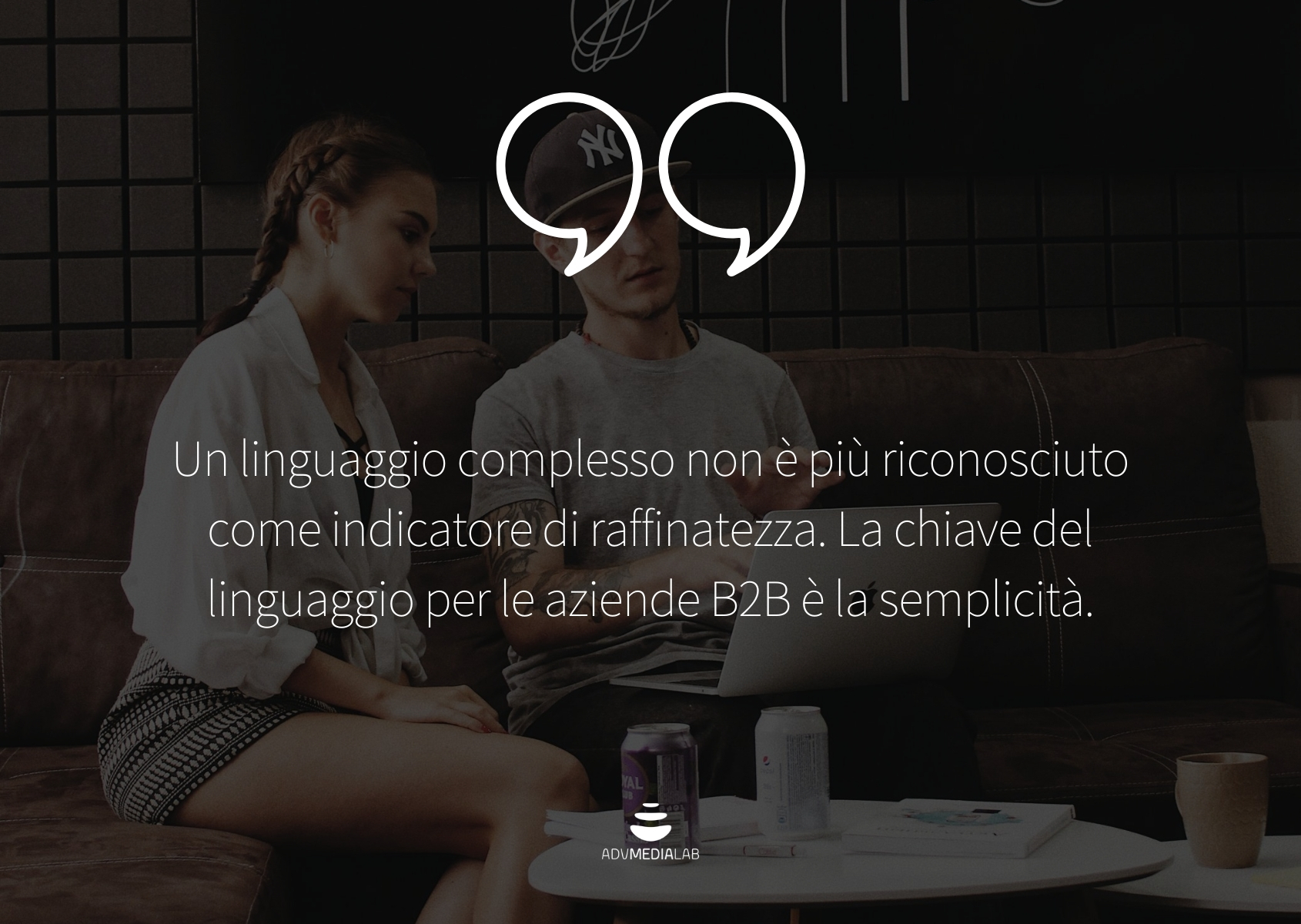 Branding-b2b-saas-quote3
